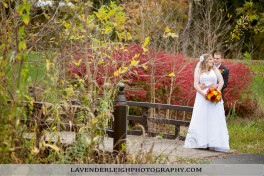 pittsburgh, wedding, photographer, photographers, photography, photographs, professional, prices, rates, price list, packages, boudoir, pictures, websites, website, Maple Springs Pond, gazebo