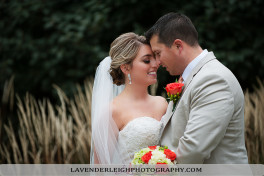pittsburgh, wedding, photographer, photographers, photography, photographs, professional, prices, rates, price list, packages, pictures, websites, website, downtown, city