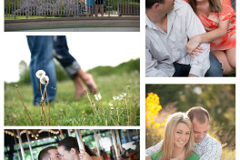 engagement, pittsburgh, wedding, photographer, photographers, photography, photographs, professional, prices, rates, price list, packages, pictures, websites, website