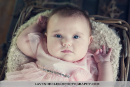 pittsburgh, photographer, photographers, photography, photographs, professional, prices, rates, price list, packages, child, portrait, pictures, family, websites, website, props, childrens, Vintage Alley Rentals, Mini Sessions