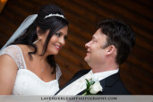 pittsburgh, wedding, photographer, photographers, photography, photographs, professional, prices, rates, price list, packages, pictures, websites, website, Mayernik Center, Avonworth Community Park