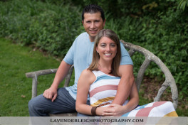 pittsburgh, wedding, photographer, photographers, photography, photographs, professional, prices, rates, price list, packages, pictures, websites, website, engagement