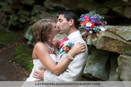 pittsburgh, wedding, photographer, photographers, photography, photographs, professional, prices, rates, price list, packages, pictures, websites, website, Swallow Falls, Deep Creek Maryland