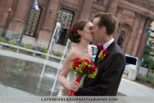 pittsburgh, wedding, photographer, photographers, photography, photographs, professional, prices, rates, price list, packages, pictures, websites, website, Logan Square, Philadelphia