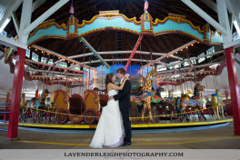 pittsburgh, wedding, photographer, photographers, photography, photographs, professional, prices, rates, price list, packages, boudoir, pictures, websites, website, Hotel Conneaut, Conneaut Lake