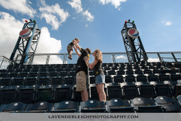 pittsburgh, photographer, photographers, photography, photographs, professional, prices, rates, price list, packages, child, portrait, pictures, family, websites, website, props, childrens, children, PNC Park, baseball game