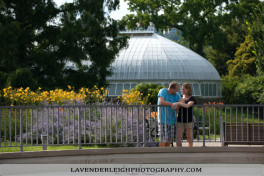 engagement, pittsburgh, wedding, photographer, photographers, photography, photographs, professional, prices, rates, price list, packages, boudoir, pictures, websites, website