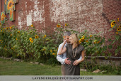 pittsburgh, wedding, photographer, photographers, photography, photographs, professional, prices, rates, price list, packages, boudoir, pictures, websites, website, engagement