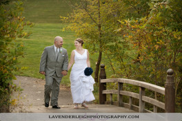 pittsburgh, wedding, photographer, photographers, photography, photographs, professional, prices, rates, price list, packages, pictures, websites, website
