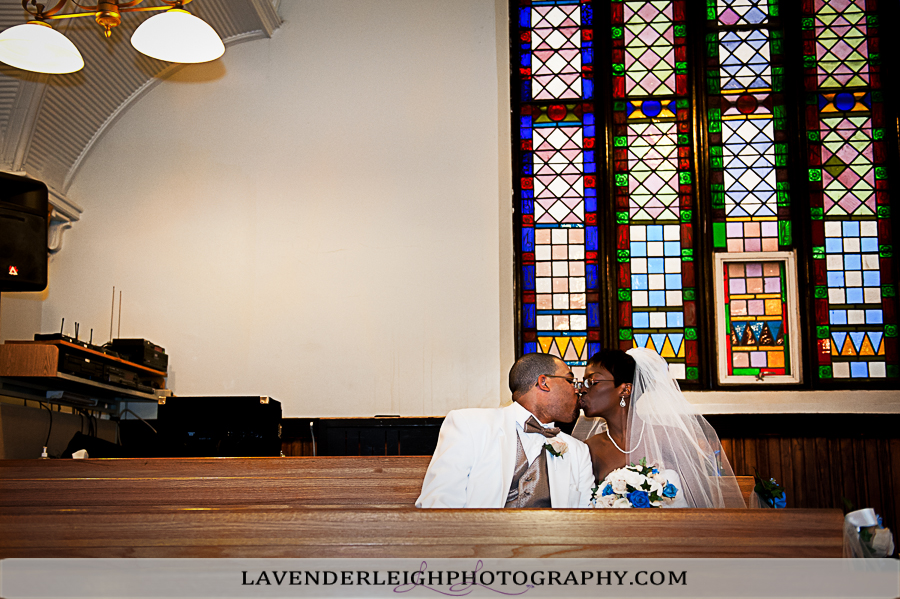 Hilton Garden Inn Southpointe | Wedding Photographer | Pittsburgh Wedding Photographers | Lavender Leigh Photography | Blog