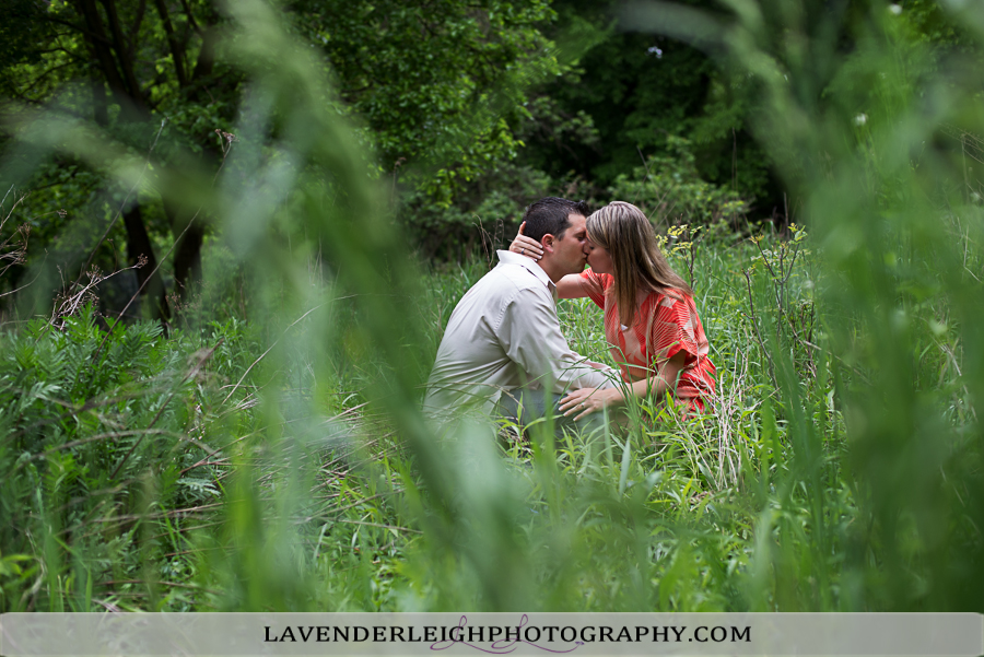 Schenley Park Engagement | Pittsburgh Wedding Photographer | Pittsburgh Wedding Photographers | Lavender Leigh Photography | Blog
