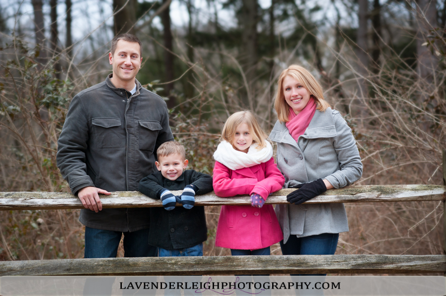 C&Z Family | Portrait Session|  Pittsburgh Family Photographer| Pittsburgh Children