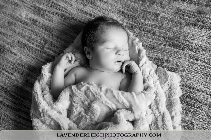 E and B | Newborn Photography | Portrait Session|  Pittsburgh Family Photographer| Pittsburgh Children