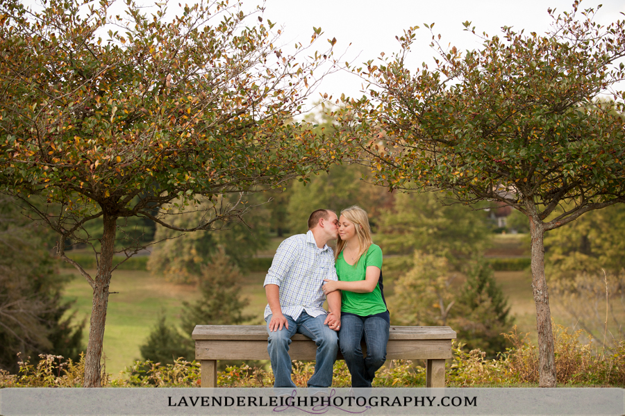 Fern Hollow Couples Photographer | Pittsburgh Wedding Photographer  Pittsburgh Wedding Photographers | Lavender Leigh Photography | Blog