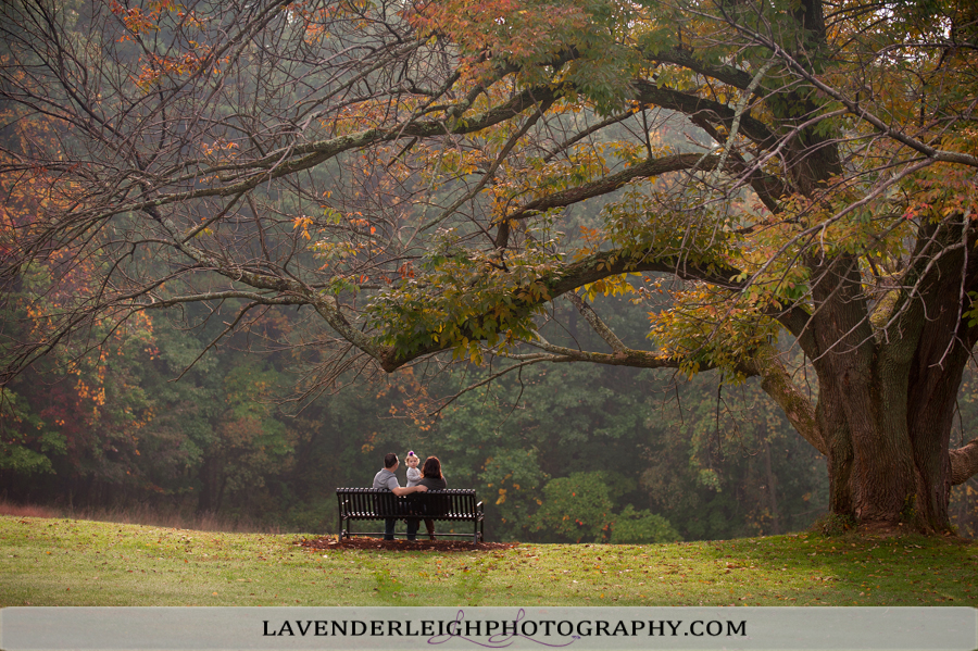 Family Mini Sessions at Hartwood Acres | Portrait Session|  Pittsburgh Family Photographer| Pittsburgh Children