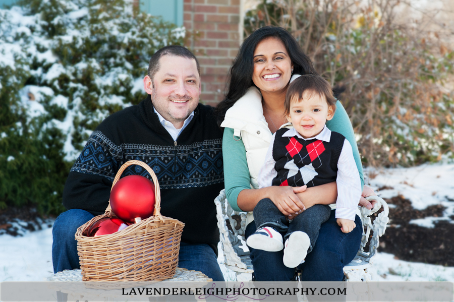 Holiday Family Mini Sessions | Portrait Session|  Pittsburgh Family Photographer| Pittsburgh Children