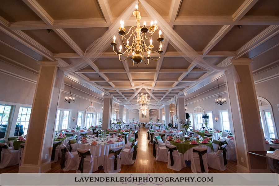 Hotel Conneaut Wedding| Conneaut Lake| | Hollywood Theater Wedding Photographer | Broughton Fire Hall | Pittsburgh Wedding Photographers | Lavender Leigh Photography | Blog