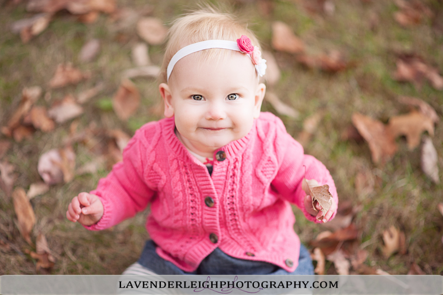 Little A is One | Portrait Session|  Pittsburgh Family Photographer| Pittsburgh Children