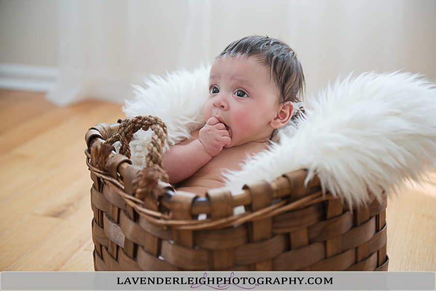 Little Boy Z | 3 Months Photography | Portrait Session|  Pittsburgh Family Photographer| Pittsburgh Children