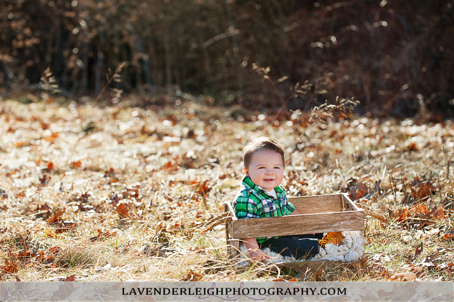 Little E is 6 Months Old | Portrait Session|  Pittsburgh Family Photographer| Pittsburgh Children