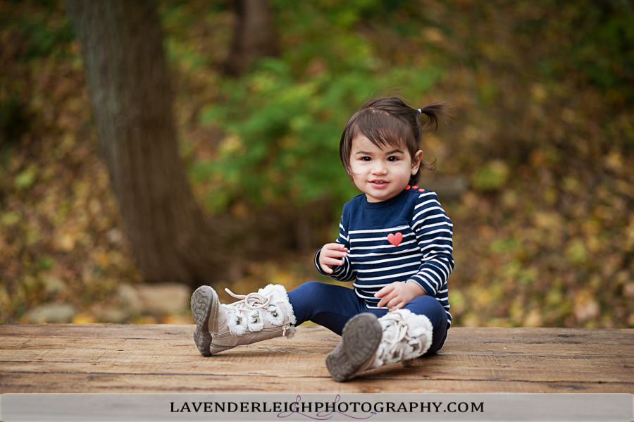 Little Girl R | Portrait Session|  Pittsburgh Family Photographer| Pittsburgh Children