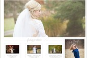 pittsburgh, wedding, photographer, photographers, photography, photographs, professional, prices, rates, price list, packages, pictures, websites, website, blog, branding