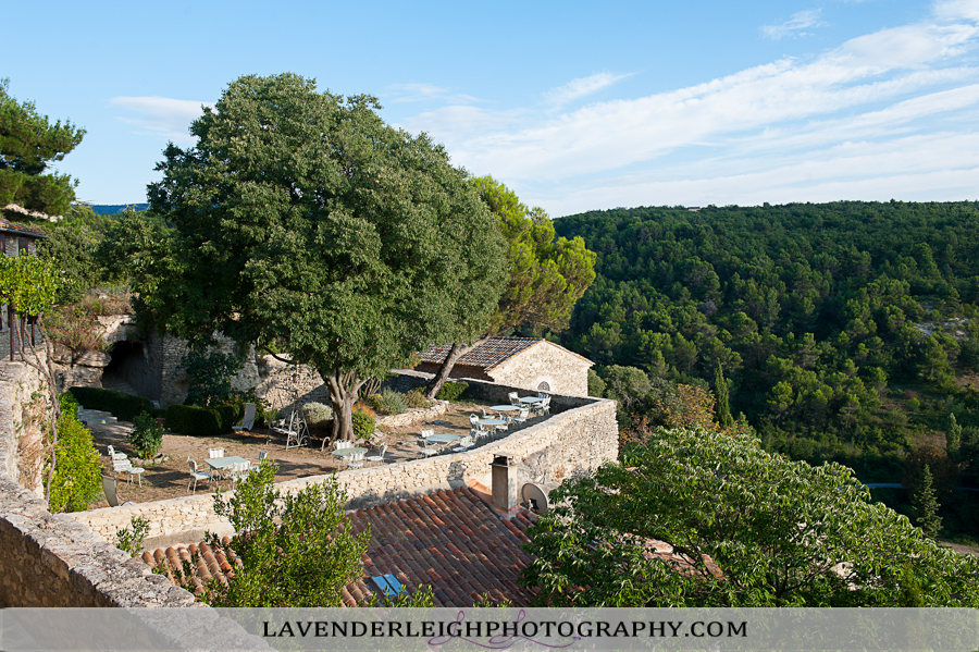 Provence France | Travel | Pittsburgh Wedding Photographer | Pittsburgh Wedding Photographers | Lavender Leigh Photography | Blog