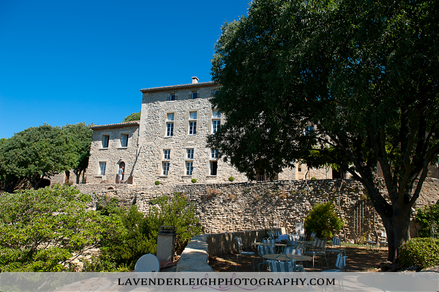 Provence France   Travel   Pittsburgh Wedding Photographer   Pittsburgh Wedding Photographers   Lavender Leigh Photography   Blog