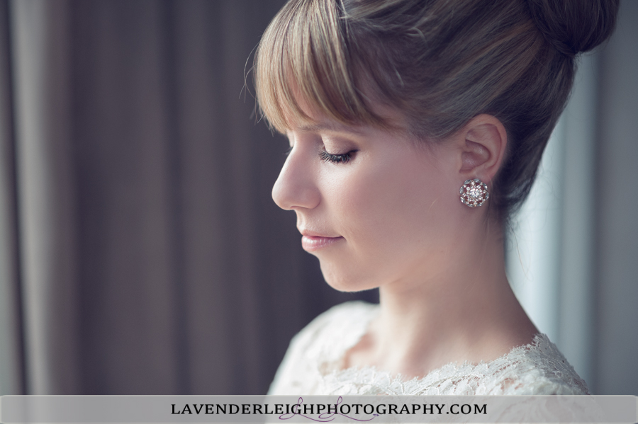 Pittsburgh Wedding Photographer | Pittsburgh Wedding Photographers | Lavender Leigh Photography | Blog