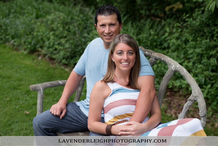 Pittsburgh Engagement Photographer | Pittsburgh Wedding Photographers | Lavender Leigh Photography | Blog