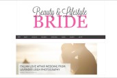 Beauty and Lifestyle Bride | Jay Verno Studios | St. Stanislaus Wedding Photographer | Pittsburgh Wedding Photographers | Lavender Leigh Photography | Blog