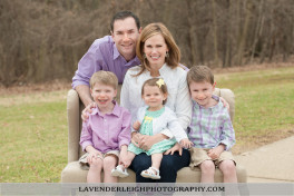 Portrait Session| Pittsburgh Family Photographer| Pittsburgh Children's Photographer| Lavender Leigh Photography| Blog