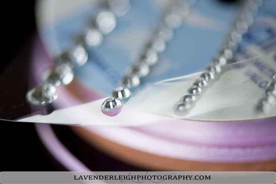Wedding Welcome Kit: Wedding Photographer | Pittsburgh Wedding Photographers | Lavender Leigh Photography | Blog
