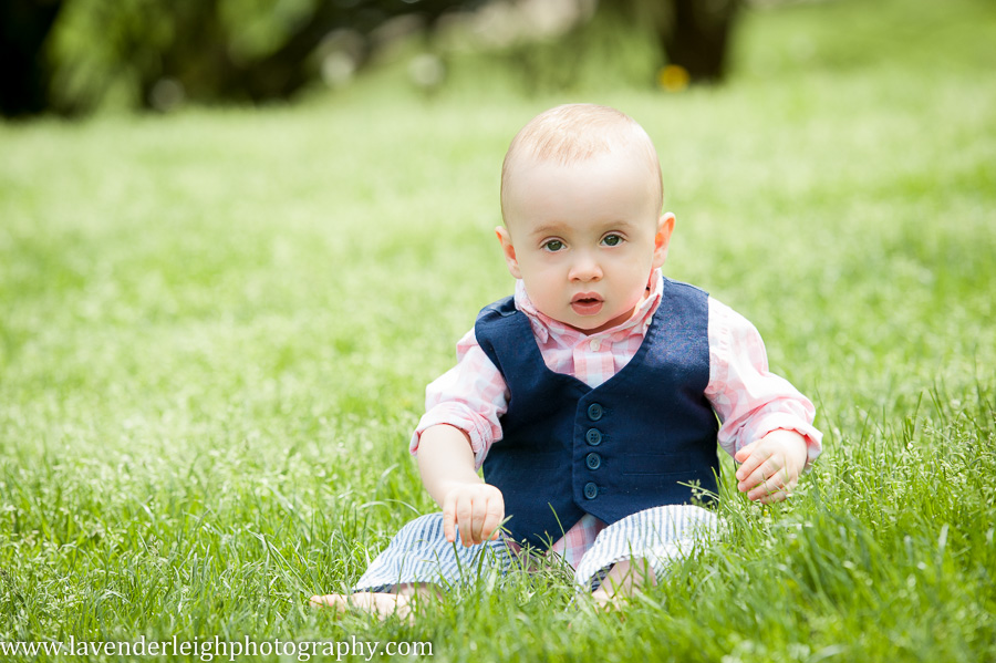 1 Year Old Photography | Portrait Session|  Pittsburgh Family Photographer| Pittsburgh Children