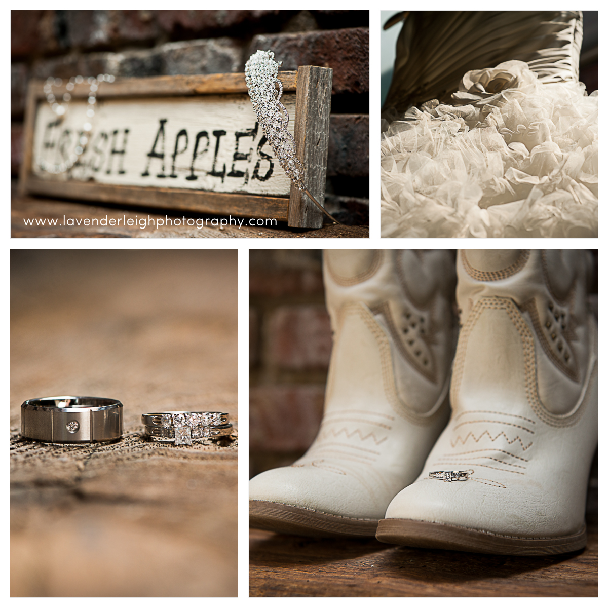 Foggy Mountain Lodge Wedding| Getting Ready Wedding Images | Cowgirl Boots |Pittsburgh Wedding Photographer | Pittsburgh Wedding Photographers | Lavender Leigh Photography | Blog