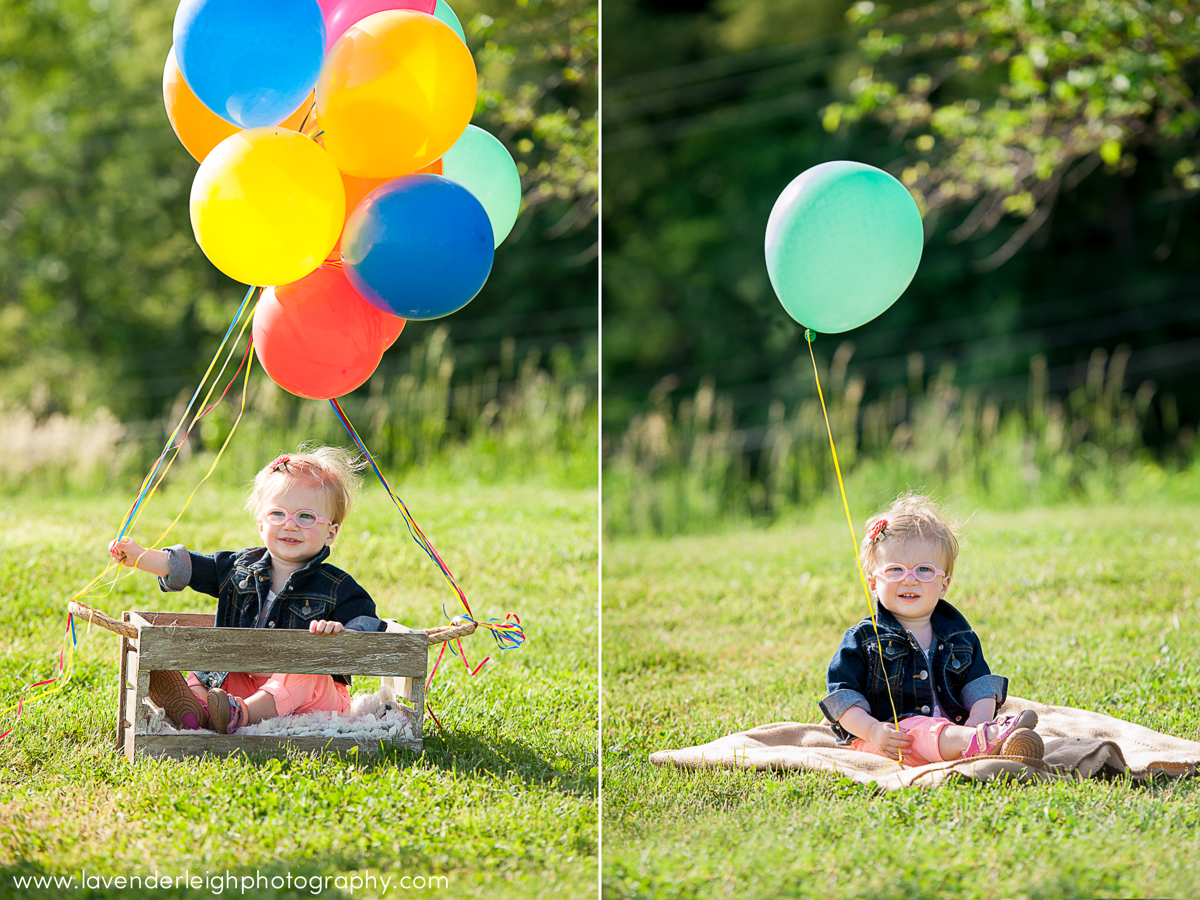 1 Year Old Photography   Portrait Session   Pittsburgh Family Photographer  Pittsburgh Children