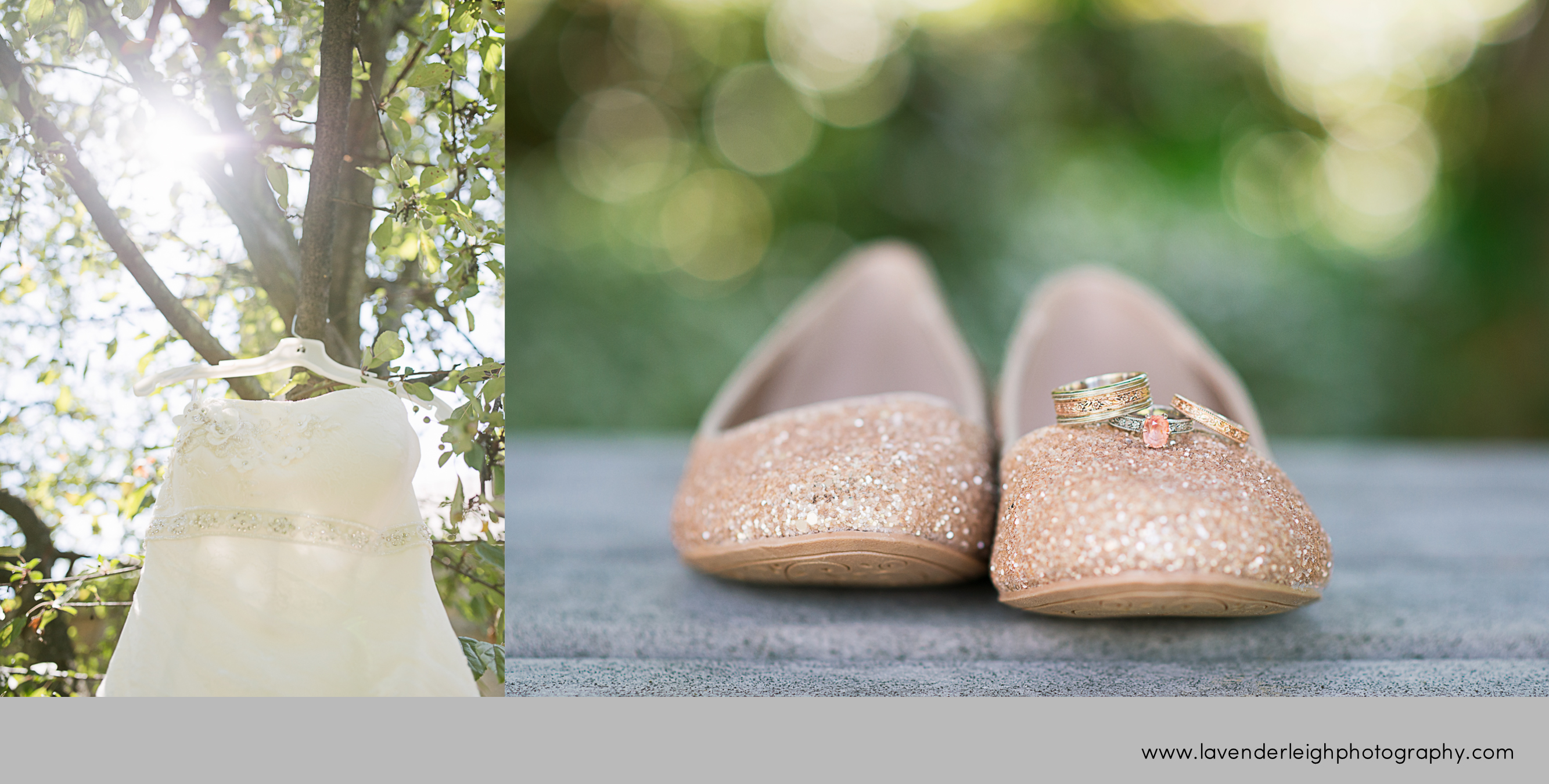 Pittsburgh Zoo Wedding | First Unitarian Church| Wedding Dress | Rose Wedding Shoes | Garter | Pittsburgh Wedding Photographer | Pittsburgh Wedding Photographers | Lavender Leigh Photography | Blog