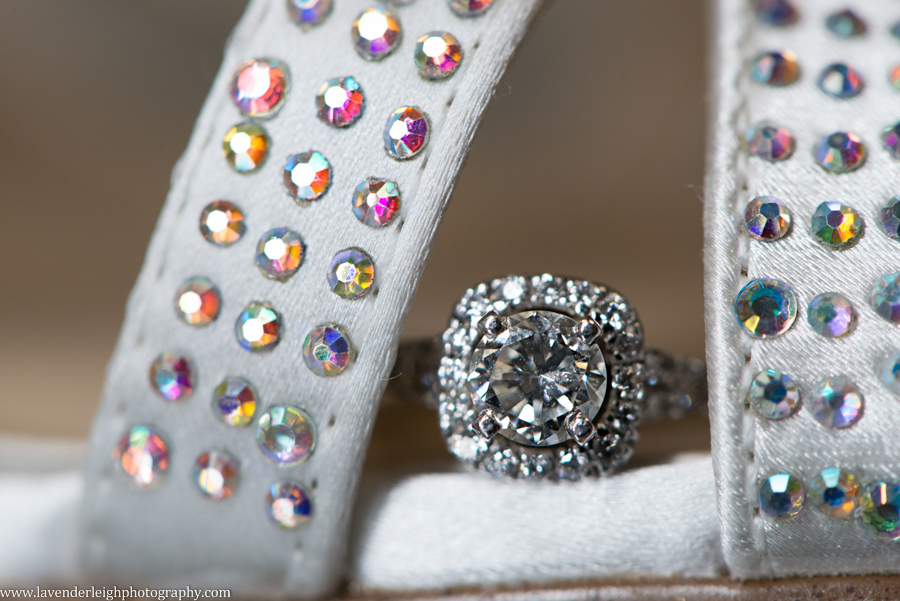 Heinz Chapel Wedding| Bride | Wedding Ring| Bride