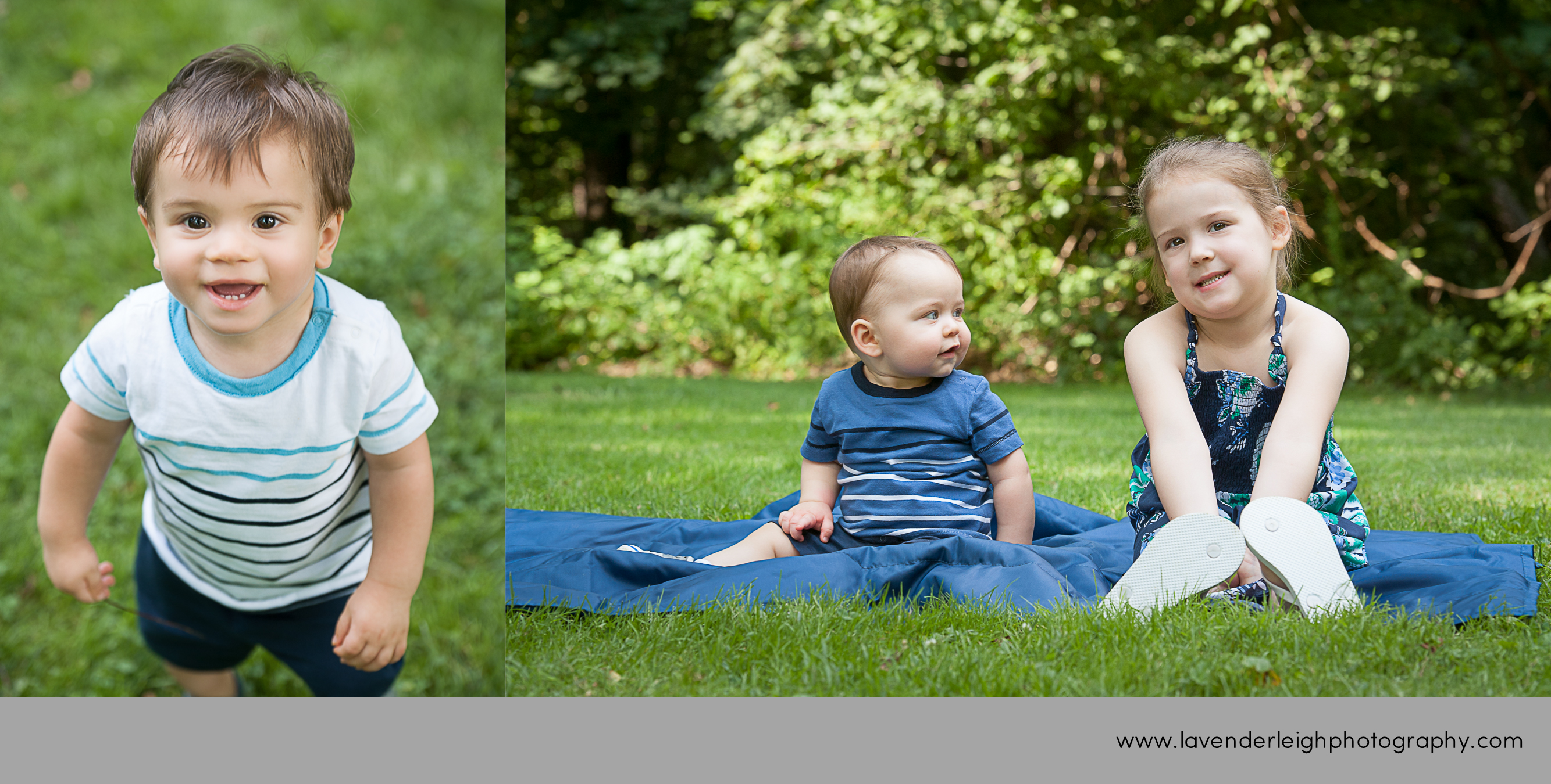 Family Photography | Robin Hill Park | Portrait Session|  Pittsburgh Family Photographer| Pittsburgh Children