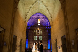 University of Pittsburgh Wedding | Cathedral of Learning| Pitt Campus| Bride and Groom | Pittsburgh Wedding Photographer | Pittsburgh Wedding Photographers | Lavender Leigh Photography | Blog