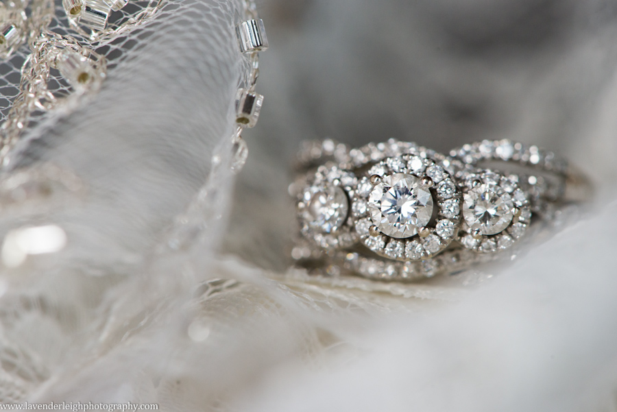 Pittsburgh Wedding| Bride | Wedding Ring| Bride