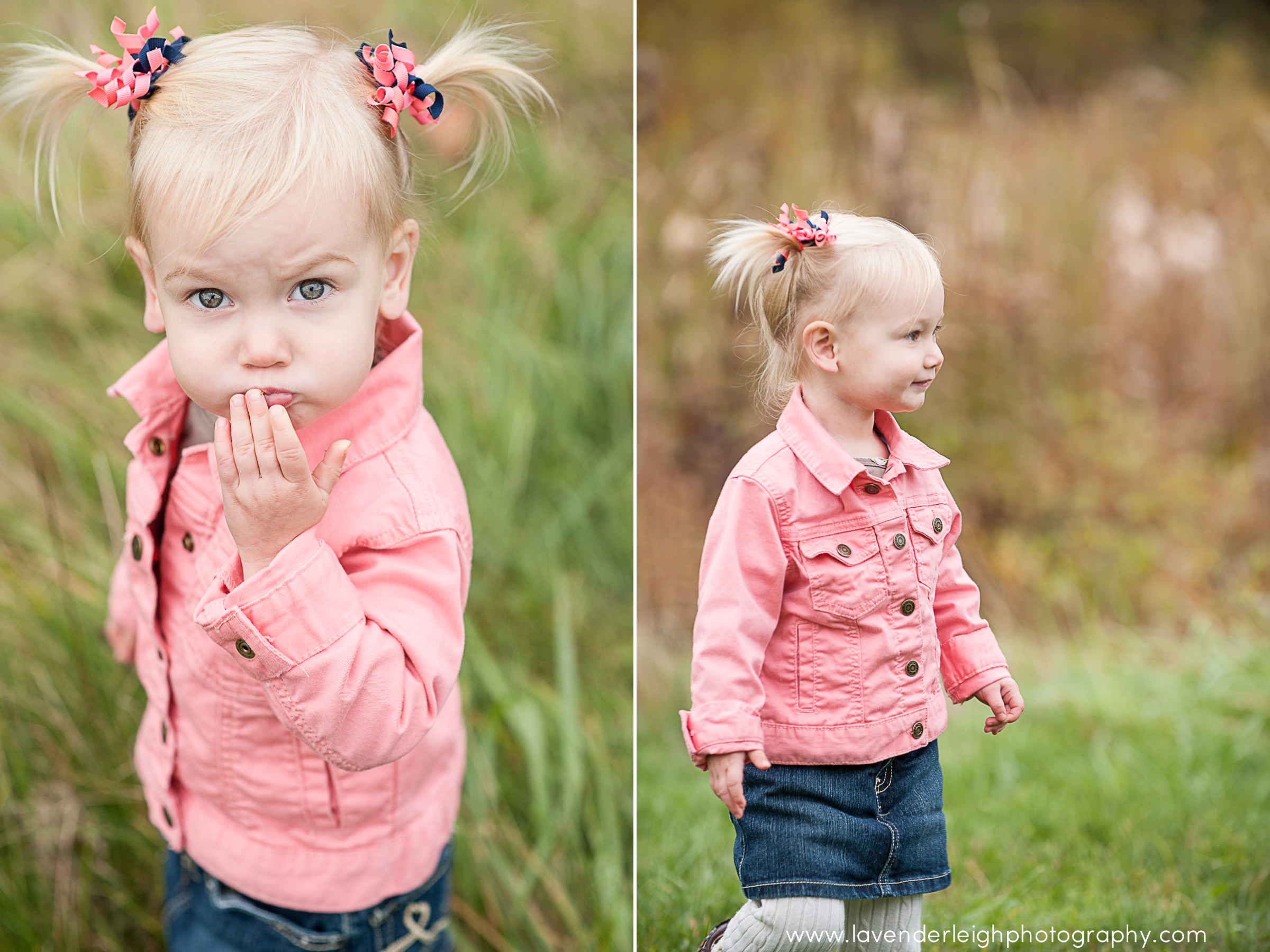 North Park Portrait Session| Pittsburgh Family Photographer| Pittsburgh Children