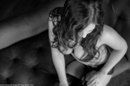 Pittsburgh Boudoir Photographer | Pittsburgh Wedding Photographer | Pittsburgh Wedding Photographers | Pittsburgh Engagement Photographer | Pittsburgh Portrait Photographer | Lavender Leigh Photography | Blog