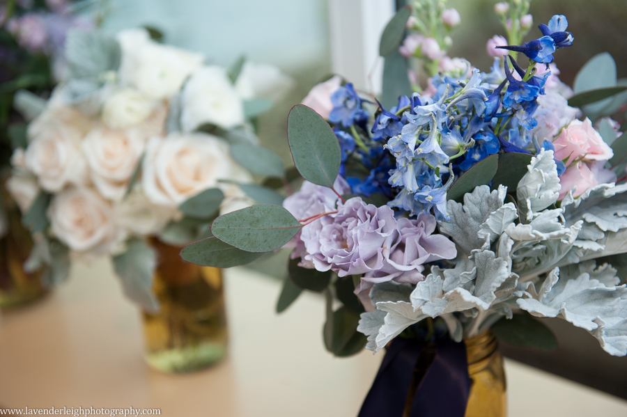 Sapphire & Lace Event Design | Pittsburgh Wedding Photographer-  |Lavender Leigh Photography