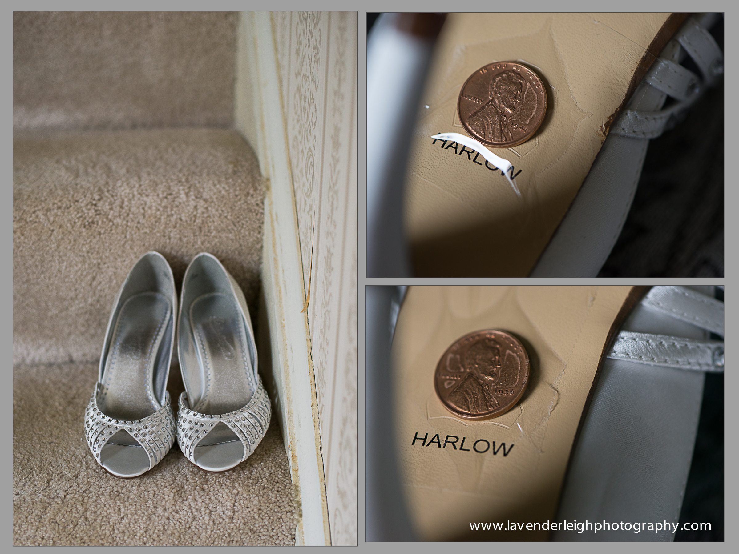 Wedding Shoes | Rolling Hills Country Club Wedding |St. John Capistran Ceremony| Pittsburgh Wedding Photographer | Pittsburgh Wedding Photographers | Lavender Leigh Photography | Blog