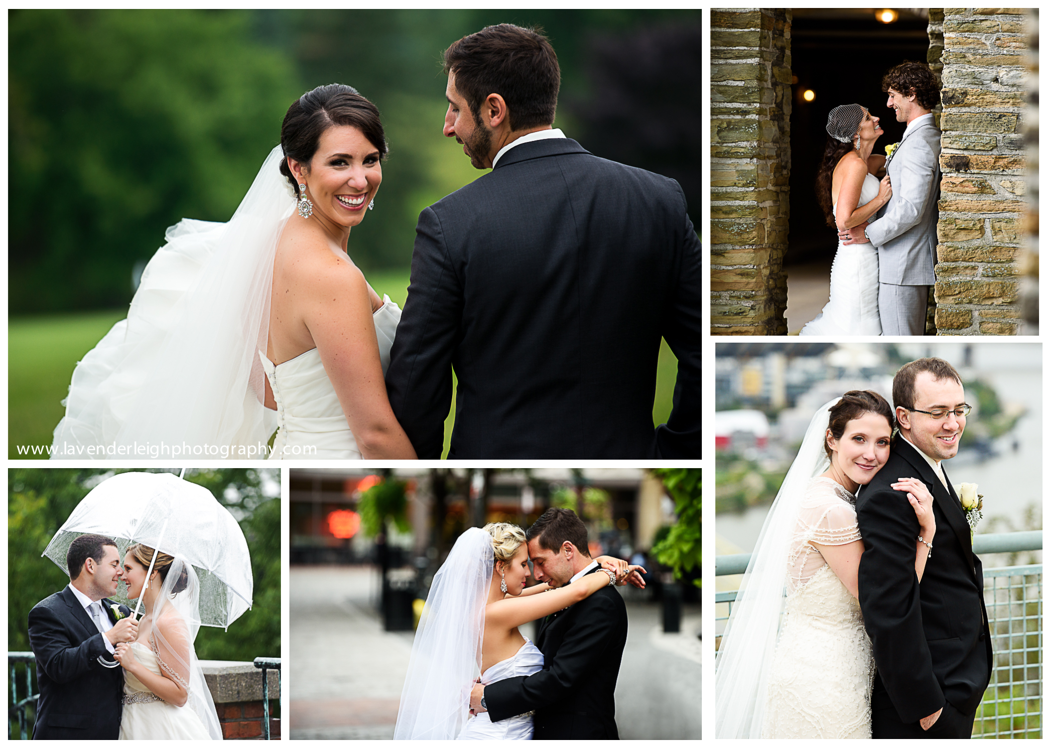 Wedding Photography- Lavender Leigh Photography