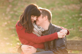 Pittsburgh Engagement, Wedding, and Boudoir Photography