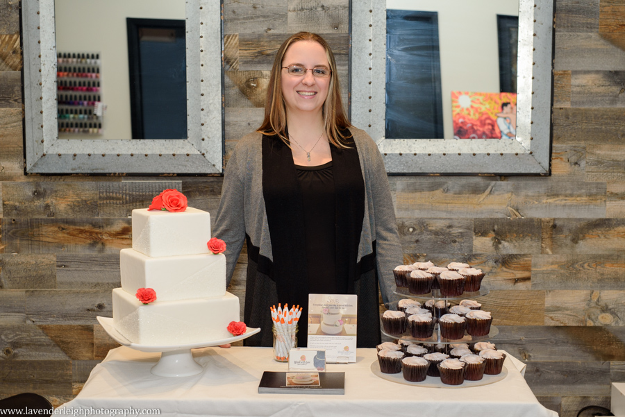 wedding cake, mixed with love, baker, desserts, cookie table, pittsburgh, wedding, photographer, photographers, photography, photographs, professional, prices, rates, price list, packages, pictures, websites, website