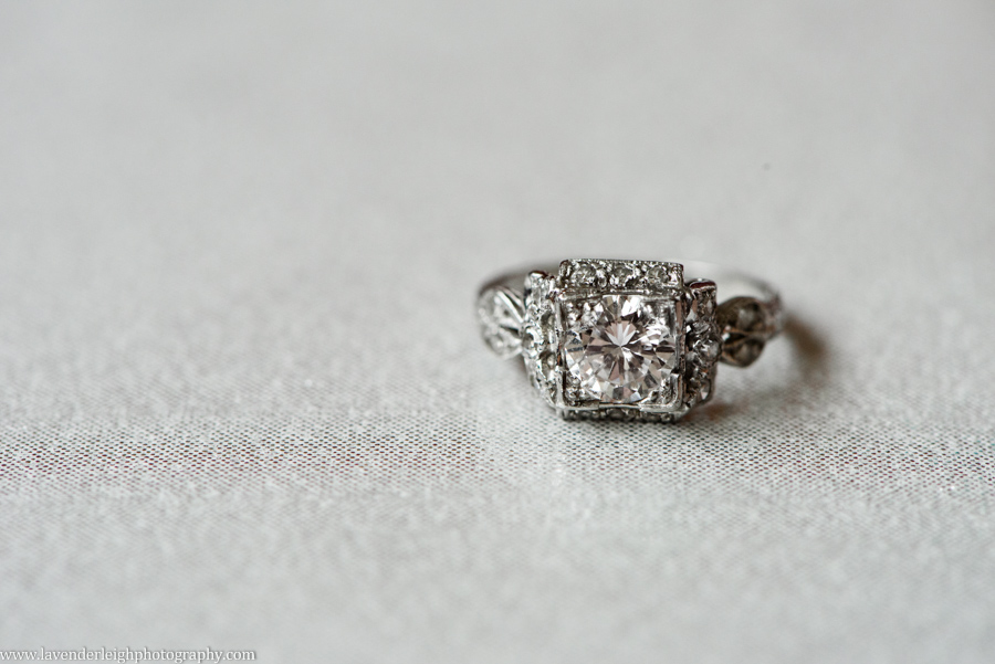 engagement ring, wedding day, sparkly