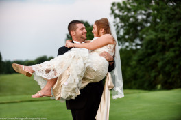 Shannopin Country Club, Pittsburgh, wedding, Lavender Leigh Photography, golf course, summer, romantic, wedding, reception